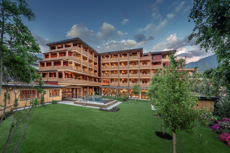 csm_Hotel_MalisGarten_ZS_MG_DT_HD_Garten8___ZillerSeasons_-_Kopie_df60f71246