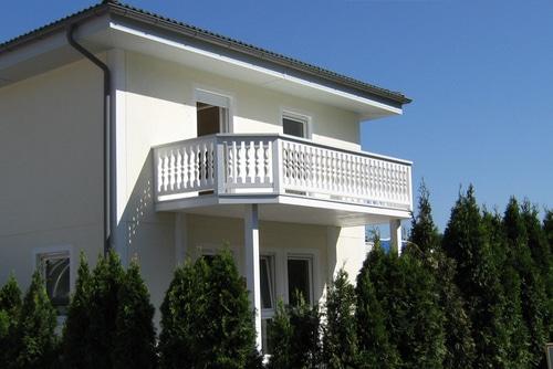 Balkon_modern_01